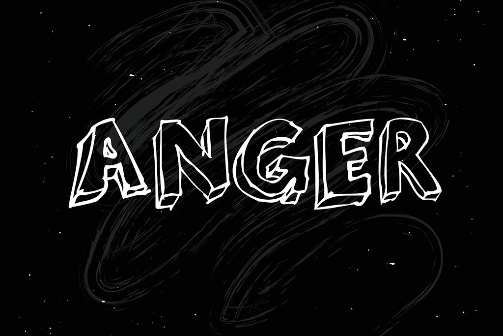 Anger-pic-pdf