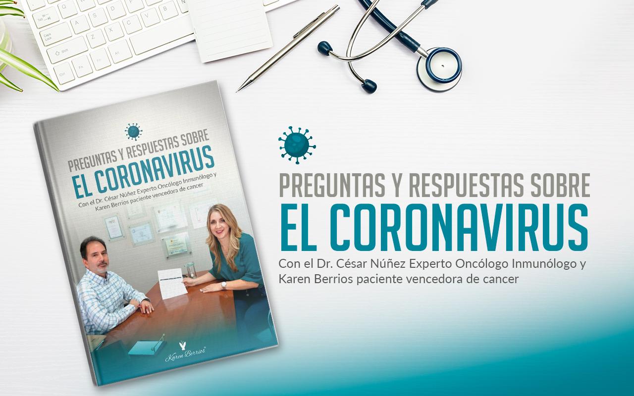 Coronavirus-SPA2