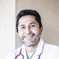 Dr-Alvaro-Berrios
