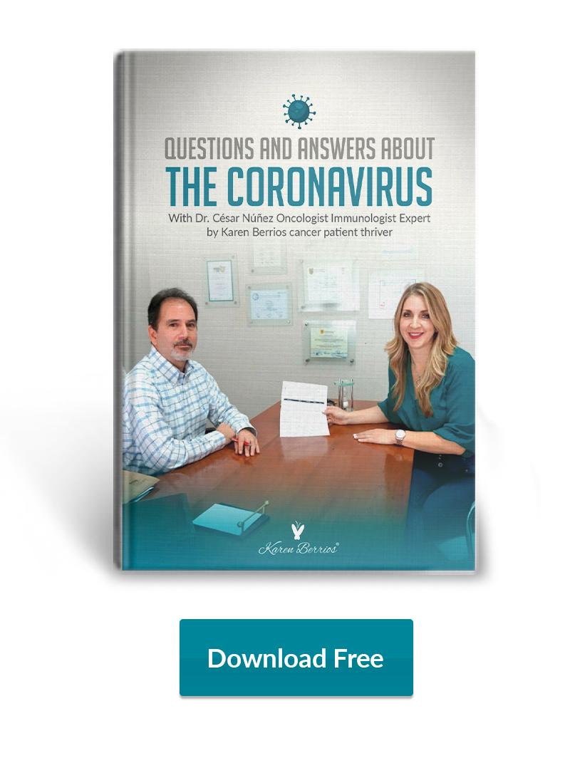 book-coronavirus