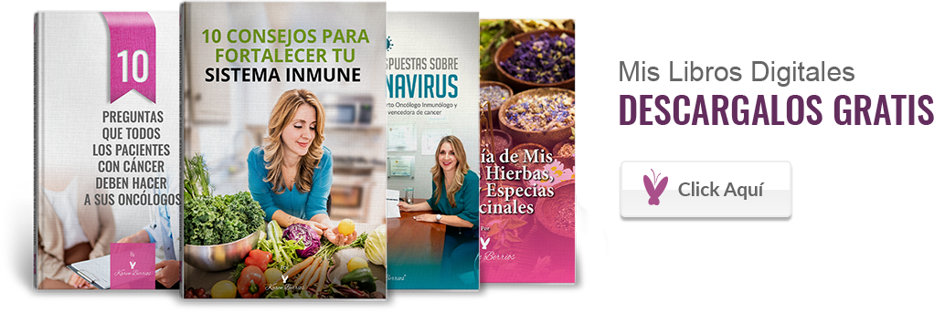 BOOKS-books-SPA