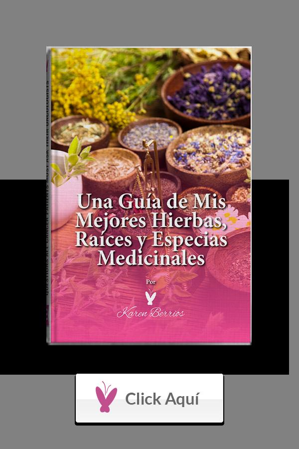 Herbs-SPA