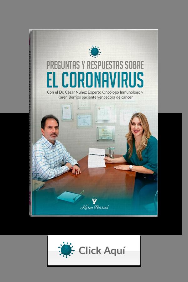 coronavirus-SPA