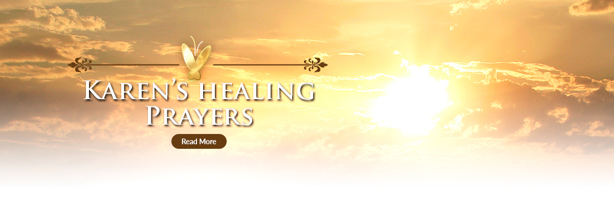 karens-healing-prayers-cel
