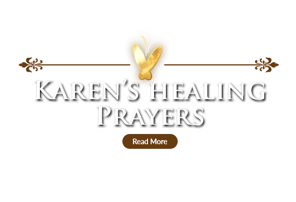 karens-healing-prayers