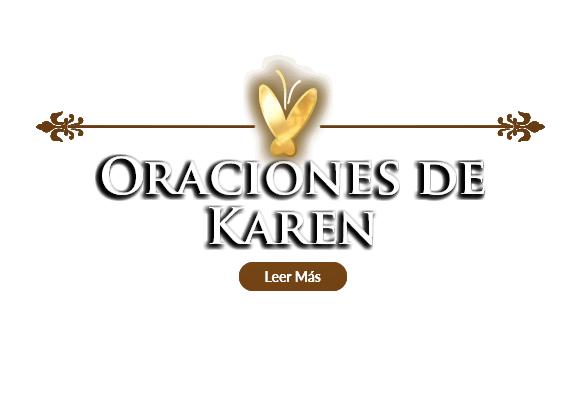 oraciones-de-karen