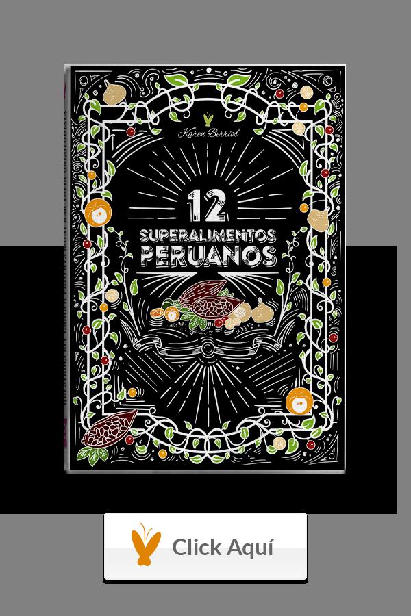12-peruvian-superfoods-SPA