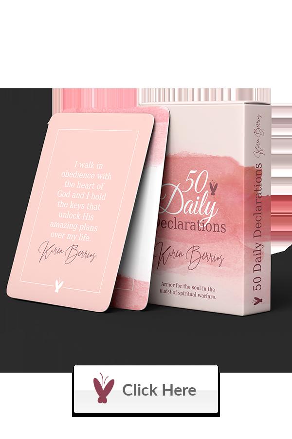 50-declaraciones-ENG