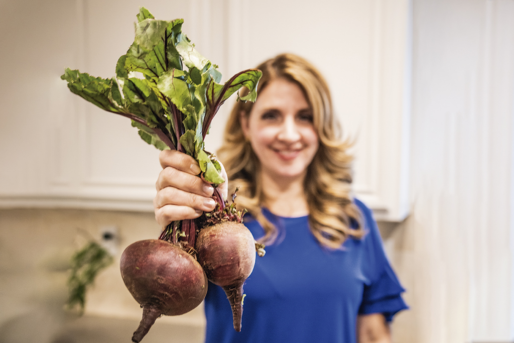 post-Blog-Do-Beets-Fight-Cancer