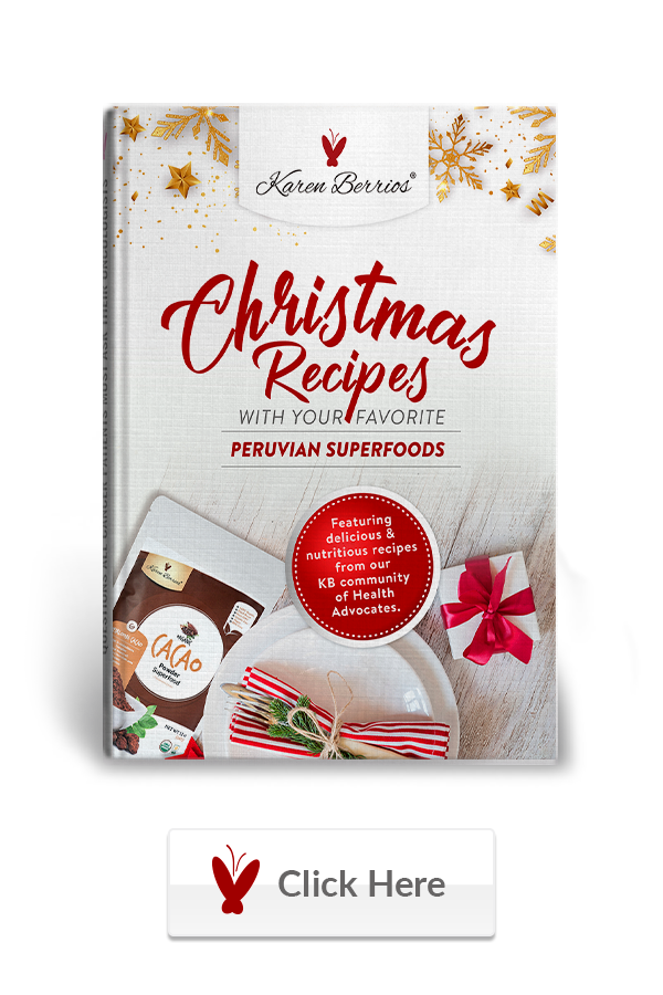 Christmas-recipes-ENG