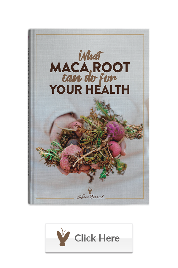 What-maca-root-can-do-for-your-health