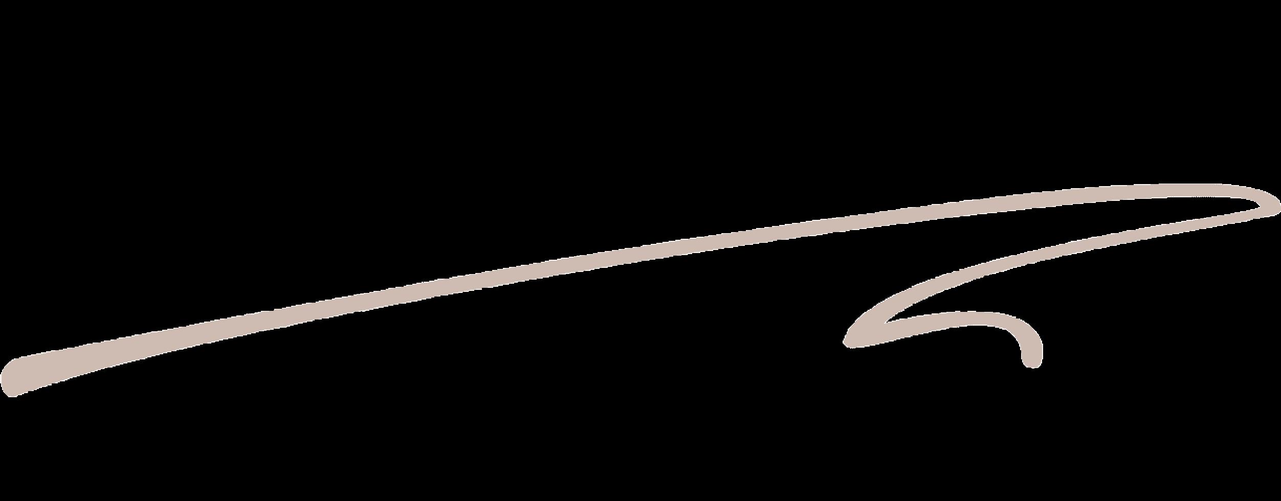 Trazo-04